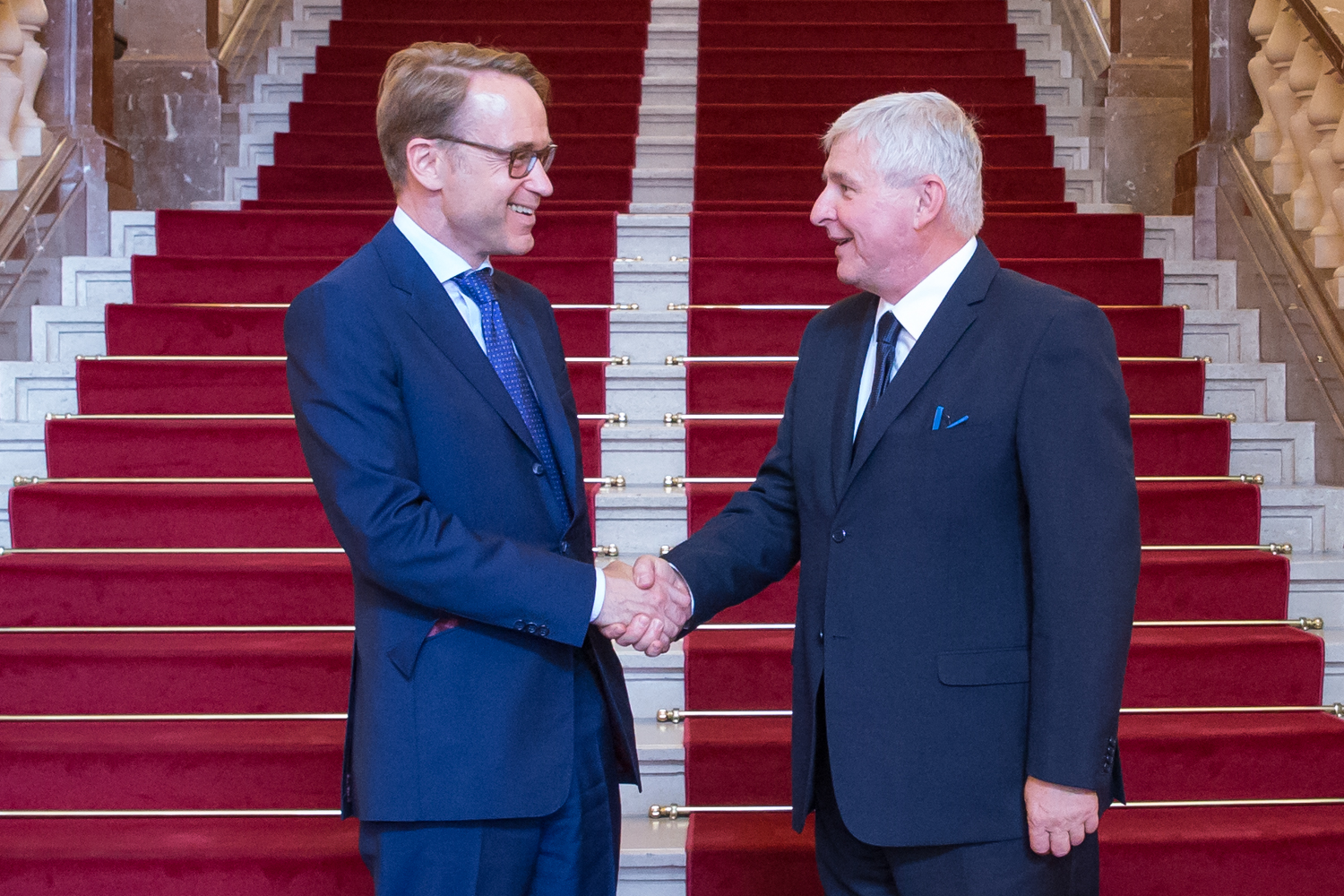 2018-08-08_visit_of_dr_jens_weidmann_president_of_the_dbb_web_08