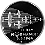 psm_normandie_obr_normandier